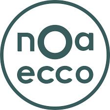 Noa Ecco